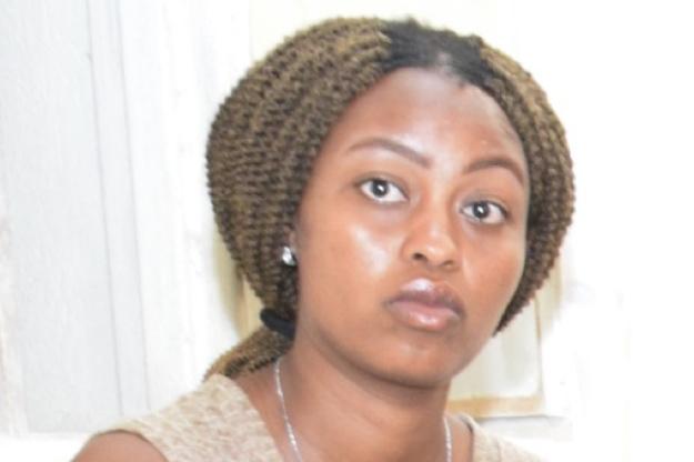 Sandrine Umwiza's Testimony